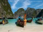 Thailand Süden