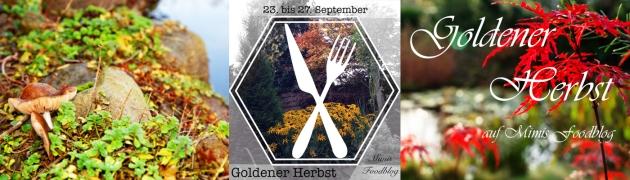 Banner-goldener-Herbst