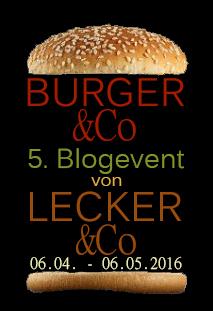 Banner_Burger&Co_cut_2