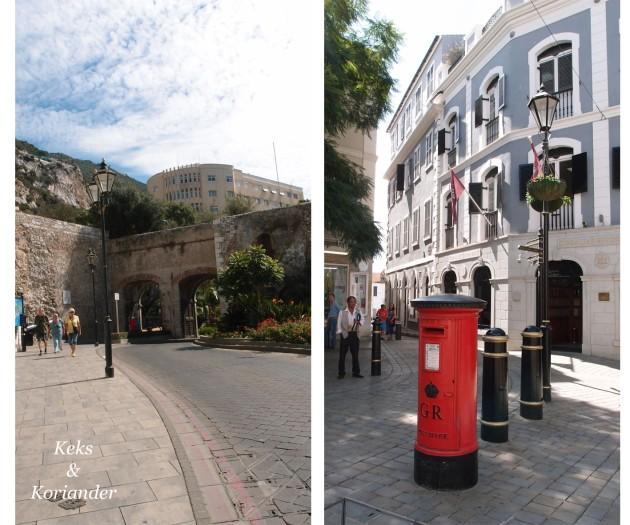 gibraltar-berg-briefkasten-england-in-spanien