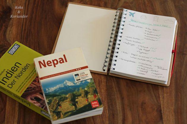 reisevorbereitungen-indien-und-nepal