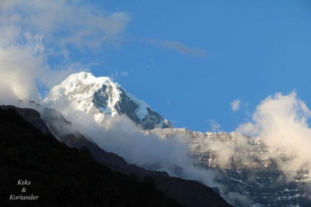 annapurna-massiv-himalaya-nepal