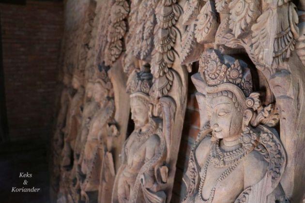 holzschnitzereien-tempelanlagen-nepal-kathmandu
