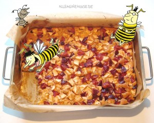 wespen-apfelpflaumenkuchen-allemeinekekse
