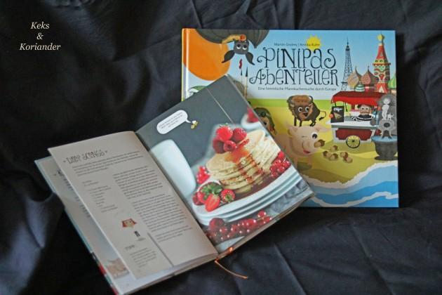 pinipas-pfannkuchenbackerei-abenteuer-kochbuch-kinderbuch