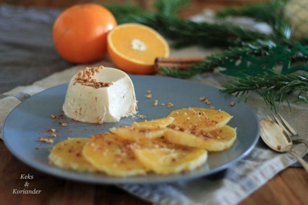 weihnachtliches-panna-cotta-mit-orangen-und-haselnusskrokant-2