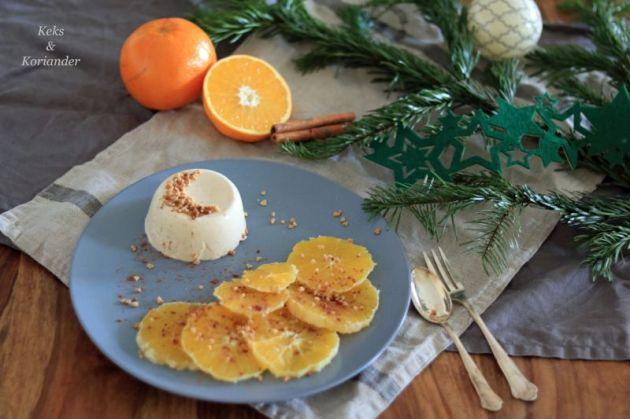 weihnachtliches-panna-cotta-mit-orangen-und-haselnusskrokant-3