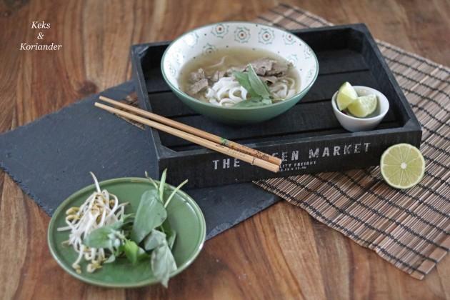 pho-bo-suppe-vietnamesisch-krauter