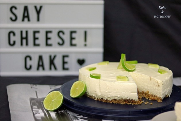 limettencheesecake-limettencurd-no-bake-1