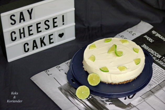 limettencheesecake-limettencurd-no-bake-2